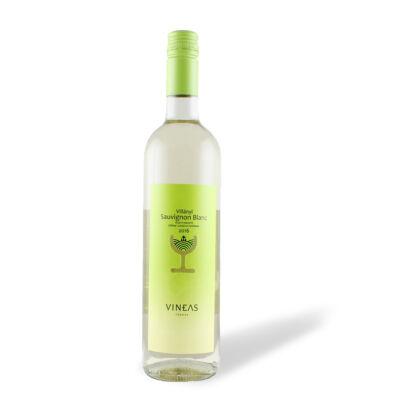 vineas sauvignon blanc 2016