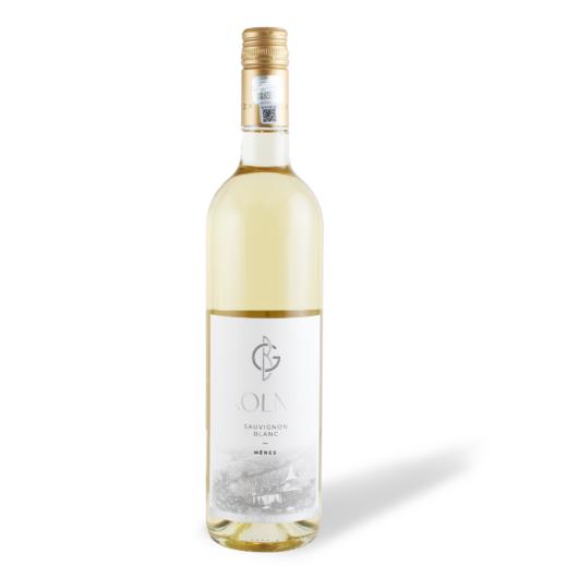Balla Géza Sauvignon Blanc 2020
