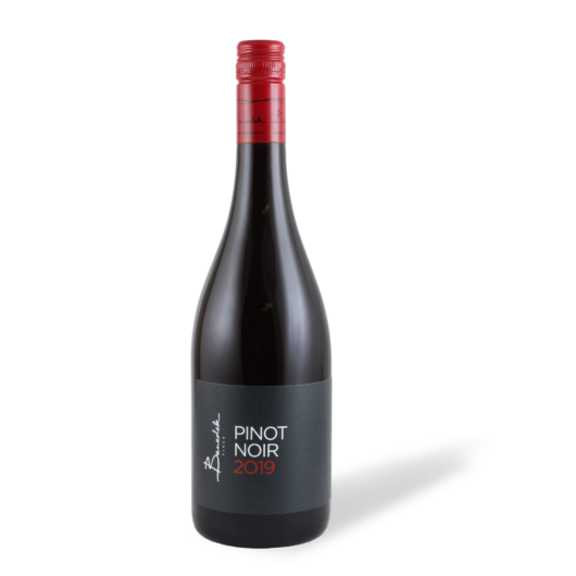 Benedek Pince Pinot Noir 2019