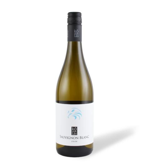 kősziklás borászat sauvignon blanc 2020