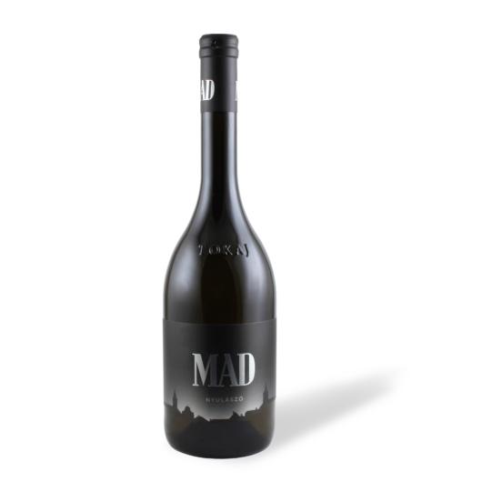 MAD Wines Nyulászó 2018