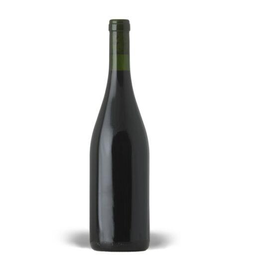 weninger organic red 2017