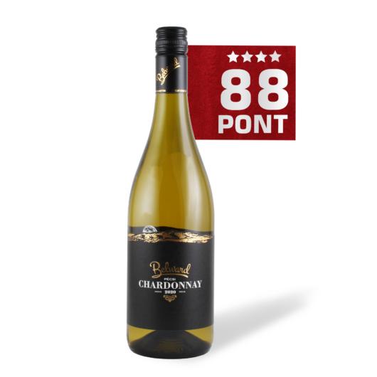 belward chardonnay 2020