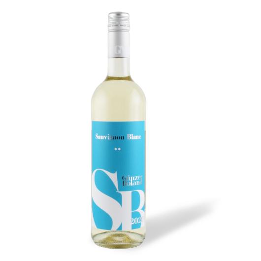 günzer roland sauvignon blanc 2019