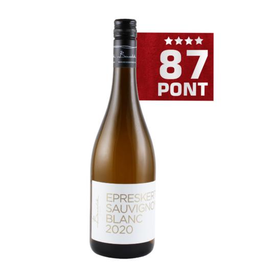 Benedek Pince Sauvignon Blanc 2020