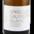 Kép 2/3 - Sauvignon Blanc 2020 - Benedek
