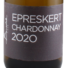 Kép 2/3 - Chardonnay 2020 - Benedek Pince