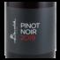 Kép 2/3 - Pinot Noir 2019 - Benedek Pince