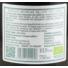 Kép 3/3 - degenfeld muscat blanc 2020
