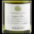Kép 2/3 - Sauvignon Blanc Reserva 2020 - Viña Errazuriz