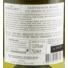 Kép 3/3 - Sauvignon Blanc Reserva 2020 - Viña Errazuriz