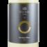 Kép 2/3 - Sauvignon Blanc 2020 - Feind
