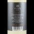 Kép 3/3 - Sauvignon Blanc 2020 - Feind