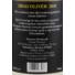Kép 3/3 - gáspár irsai olivér 2020
