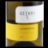Kép 2/3 - Chardonnay 2019 - Gervai János