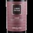 Kép 2/3 - Liber Pater 2019 - Ippolito