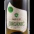 Kép 2/3 - Organic (BIO) 2020 - Koch