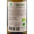 Kép 3/3 - Organic (BIO) 2020 - Koch