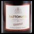 Kép 2/3 - Chardonnay Battonage 2018 - Kovács Nimród