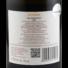Kép 3/3 - Chardonnay Battonage 2018 - Kovács Nimród