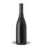Kép 3/3 - Luka Enikő cabernet sauvignon 2016