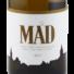 Kép 2/3 - MAD Wines Késői Szüret 2017
