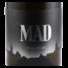 Kép 2/3 - Nyulászó 2018 - MAD Wines