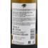 Kép 3/3 - nyakas sauvignon blanc 2020