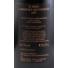 Kép 3/3 - pte szbki summa cabernet sauvignon 2017
