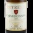Kép 2/3 - petrény chardonnay 2015