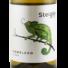 Kép 2/3 - Kaméleon Cuvée 2019 - Steiger