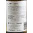 Kép 3/3 - Kaméleon Cuvée 2020 - Steiger