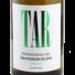 Kép 2/3 - tar sauvignon blanc 2019