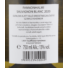 Kép 3/3 - tar sauvignon blanc 2020