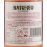 Kép 2/3 - Natureo Alkoholmentes Rozé - Torres (0,75l)