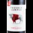 Kép 2/3 - Tempranillo 2019 - Tussock Jumper (Spanyolország) (0,75l)