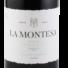 Kép 2/3 - Rioja La Montesa 2017 - Palacios Remondo