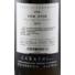 Kép 3/3 - Sauvignon Blanc Vom Opok Südsteiermark DAC 2019 - Erwin Sabathi