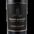 Kép 2/3 - robert mondavi cabernet sauvignon 2016