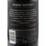 Kép 3/3 - robert mondavi cabernet sauvignon 2016