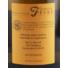 Kép 3/3 - Chablis Chardonnay 2019 - Domaine Févre (Franciaország)