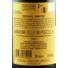 Kép 3/3 - Amarone della Valpolicella DOCG Monte Tabor 2012 (Bio) - Azienda Fidora