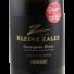 Kép 2/3 - Sauvignon Blanc 2020 - Kleine Zalze