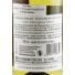 Kép 3/3 - Sauvignon Blanc 2020 - Kleine Zalze