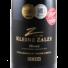Kép 2/3 - Shiraz Vineyard Selection 2017 - Kleine Zalze