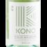 Kép 2/3 - Sauvignon Blanc 2020 - Kono