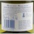 Kép 3/3 - mount nelson sauvignon blanc 2020
