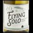 Kép 2/3 - Flying Solo Blanc 2020 - Domaine Gayda