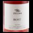 Kép 2/3 - Rozé Cuvée 2020 - Zelna