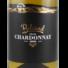 Kép 2/3 - belward chardonnay 2020
